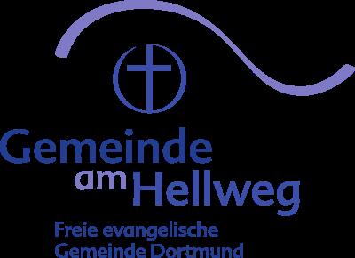 Logo der FeG Dortmund