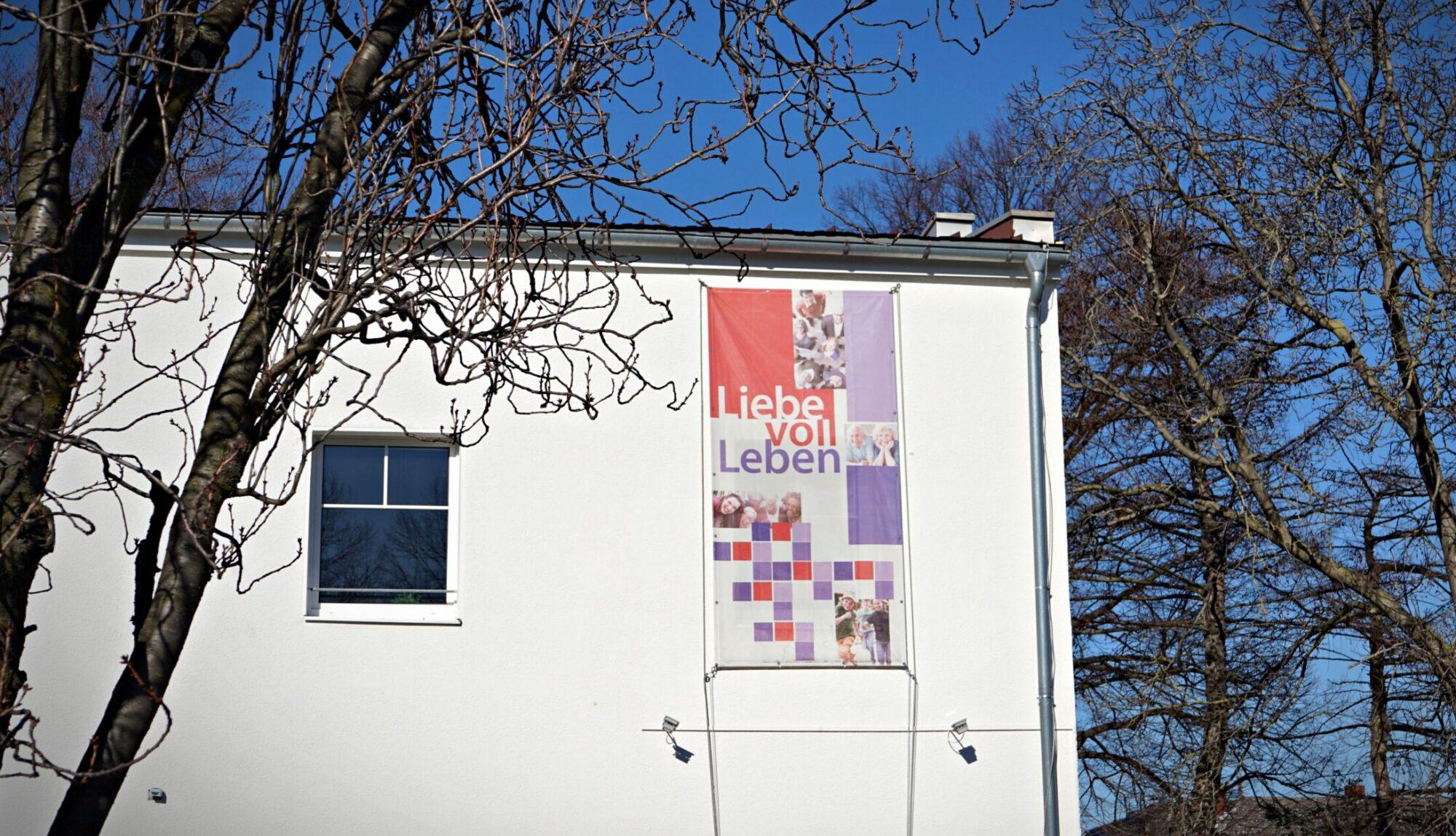 Freie evangelische Gemeinde Dortmund